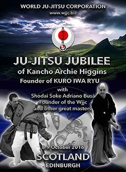 Ju Jitsu Jubilee Scotland 8 9 oct 2016 tn