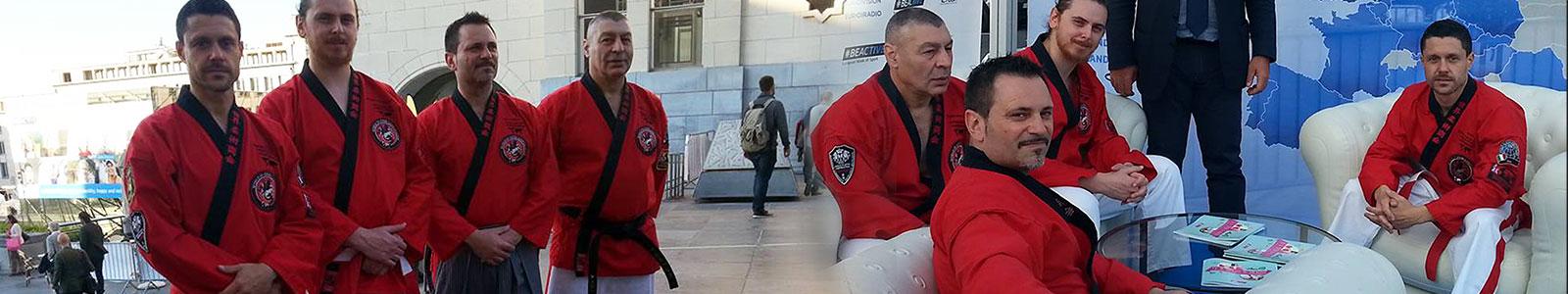 SLIDE-6-Wjjc-ju-Jitsu-World-Ju-Jitsu-corporation