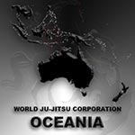 nations oceania